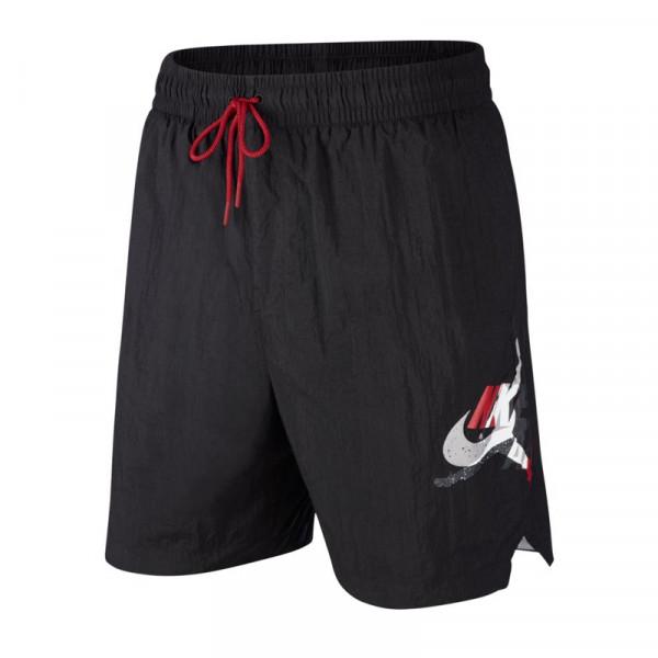 Nike Jordan Jumpman šortai