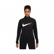 Nike WMNS Swoosh Run treningas