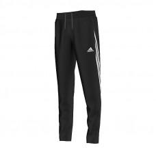 Adidas JR Sereno 14 kelnės