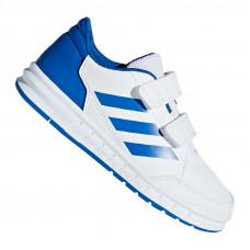 Adidas JR AltaSport CF