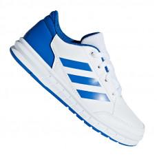 Adidas JR AltaSport