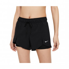 Nike WMNS Flex Essential 2in1 šortai