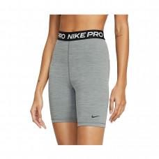 Nike WMNS Pro 365 7 šortai
