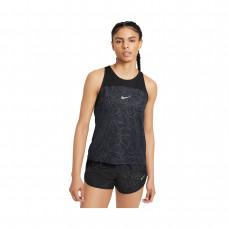 Nike WMNS Miler Run Division top