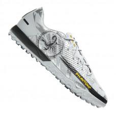 Nike Phantom GT Academy SE TF
