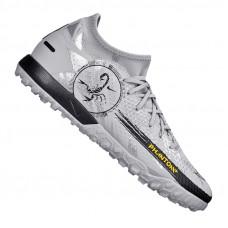Nike Phantom GT Academy DF SE TF