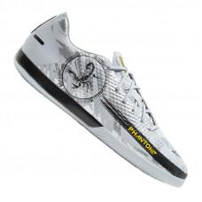 Nike Phantom GT Academy SE IC