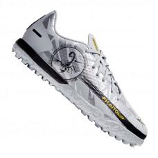 Nike JR Phantom GT Academy SE TF