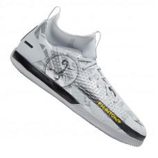 Nike JR Phantom GT Academy DF SE IC