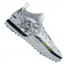 Nike JR Phantom GT Academy DF SE TF