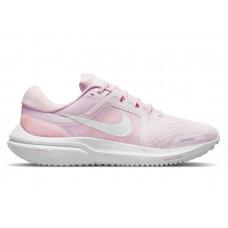 Nike WMNS Air Zoom Vomero 16