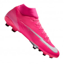 Nike Superfly 7 Academy KM MG