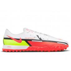 Nike React Phantom GT2 Pro TF