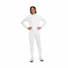 Nike WMNS Dri-FIT Academy 21 sportinis kostiumas
