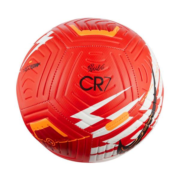Nike CR7 Strike kamuolys