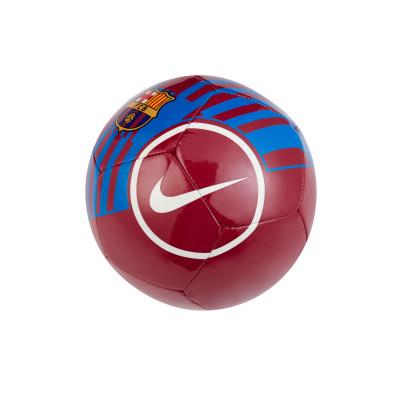 Nike FC Barcelona Skills Mini kamuolys