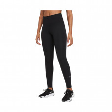 Nike WMNS One tamprės