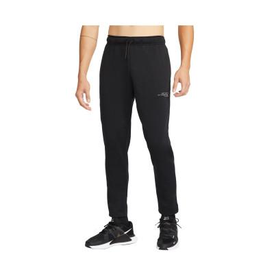 Nike Dri-FIT Tapered Training kelnės