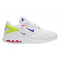 Nike WMNS Air Max Bolt