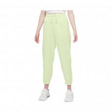 Nike WMNS NSW Air kelnės