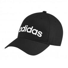 Adidas Daily kepurė