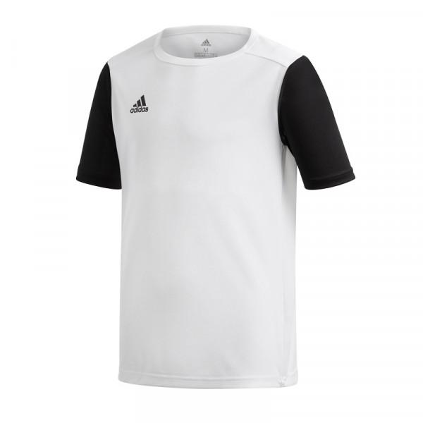Adidas JR Estro 19