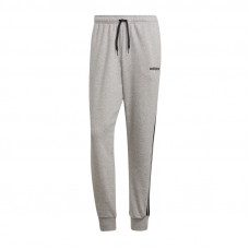 adidas Essentials Tapered Cuffed Pant