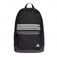 Adidas Classic 3 Stripes BP