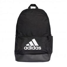 Adidas Classic Badge of Sport kuprinė