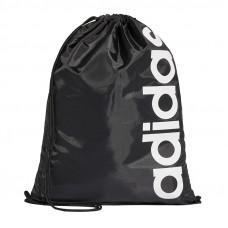 Adidas Linear Core Gym Sack