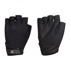 Adidas Versatile Climalite pirštinės