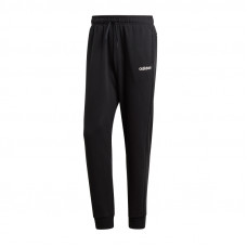 Adidas Essentials Plain Tapered kelnės