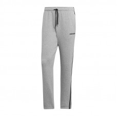 Adidas Essentials 3S Tapered FT Pant