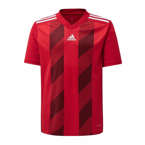 Adidas JR Striped 19 marškinėliai