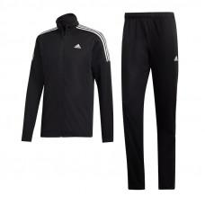 Adidas Team Sports dres