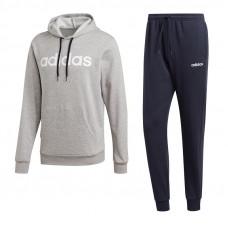 Adidas MTS Cotton dres