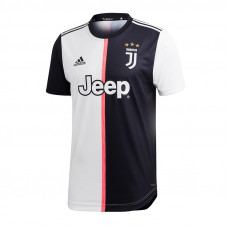 Adidas Juventus Home Authentic 19/20 t-shirt