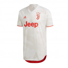 Adidas Juventus Away Authentic 19/20 t-shirt