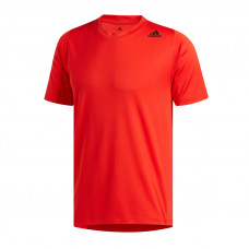 Adidas FreeLift Sport Fitted 3S Tee