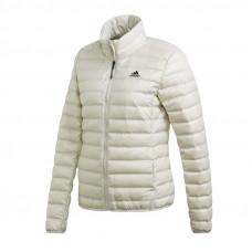 Adidas WMNS Varilite jacket