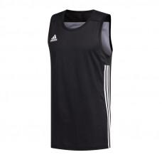 Adidas 3G Speed Jersey