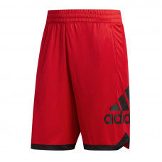 Adidas Badge of Sport shorts