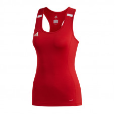 Adidas WMNS Team 19 Compression Tank top