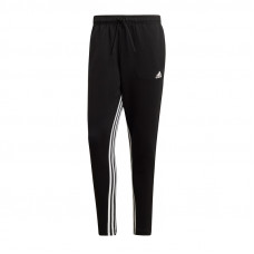 Adidas Must Haves Tapared Pant