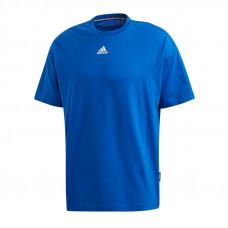 Adidas Must Haves 3-Stripes marškinėliai