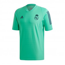 Adidas Real Madrid Training JSY