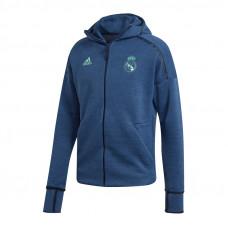 Adidas Real Madrid Z.N.E.