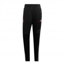 Adidas Juventus kelnės