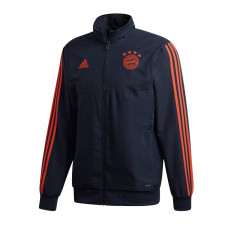 Adidas Bayern Munich Ultimate
