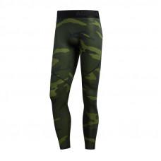 Adidas AlphaSkin Camouflage